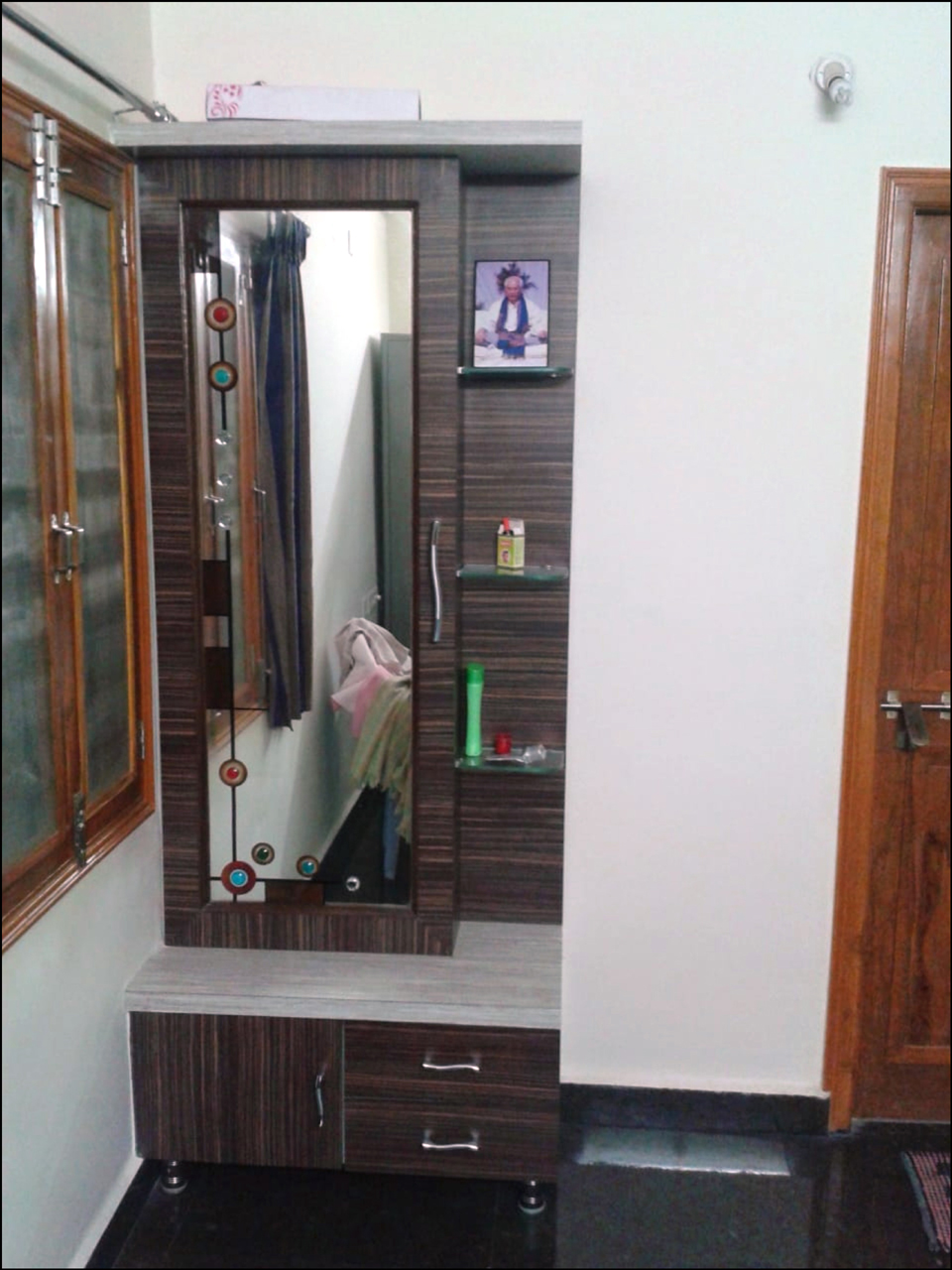 Welcome To Govind Wood Work Hyderabad Contact Us For All Types Of